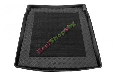 Стелка за багажник Rezaw-Plast за VW Passat CC (2008+)