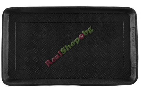 Универсална полиетиленова стелка за багажник Rezaw-Plast 90 см x 50 см