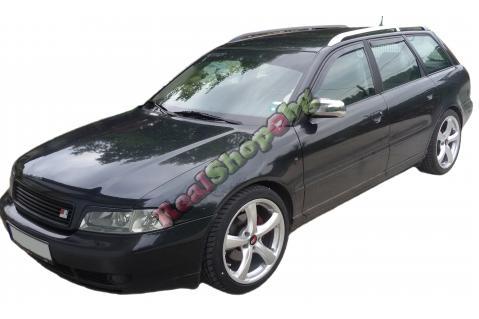 Ветробрани HEKO за Audi A4 B5 (1995-2001) - SW