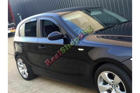 Ветробрани HEKO за BMW 1 Серия  E87 (2004-2011)