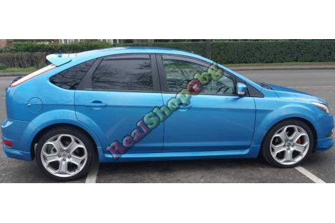 Ветробрани HEKO за Ford Focus (2004-2011)