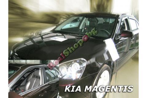 Ветробрани HEKO за Kia Magentis (2001-2006) - Предни