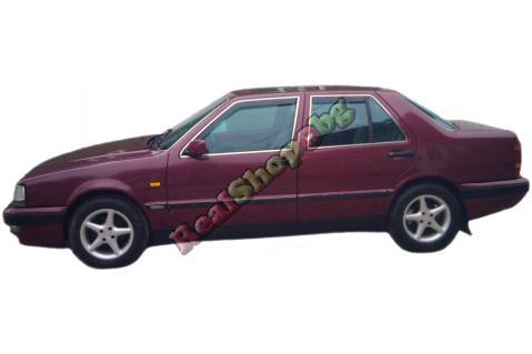 Ветробрани HEKO за Lancia Thema (1988-1994) - Предни