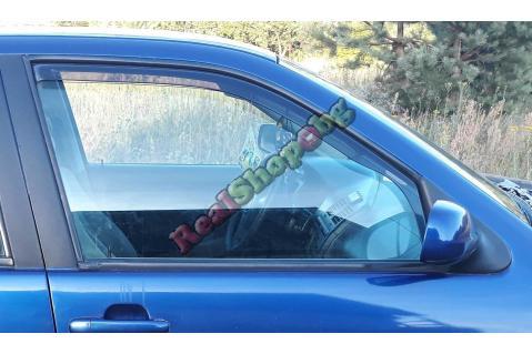 Ветробрани HEKO за Seat Cordoba / Vario (1999-2002)
