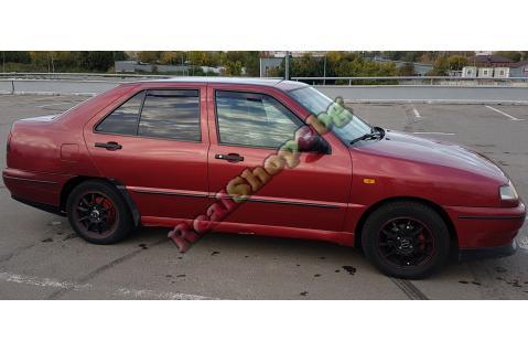 Ветробрани HEKO за Seat Toledo (1991-1998)